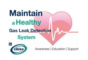 7 Factors to Help Maintain a Healthy Gas Leak Detection Programme