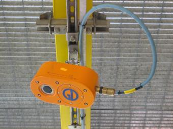 a1-cbiss to Exhibit at ITF Technology Showcase