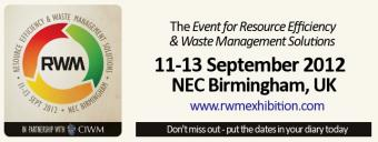 Visit a1-cbiss at RWM for CEMS Solutions