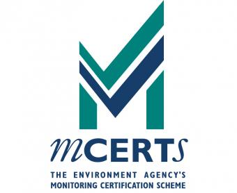 How has MCERTS impacted CEMS?