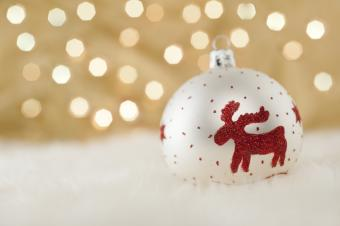 The Christmas Roundup from a1-cbiss