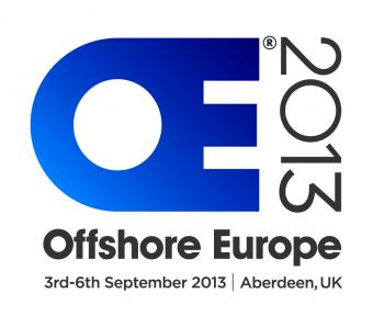 a1-cbiss Showcase New Detectors @ Offshore Europe