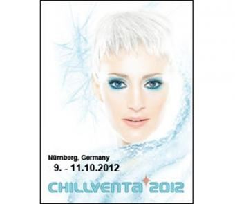 What Did You Think of Chillventa 2012?