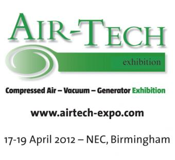 Look Out For a1-cbiss at Air-Tech 2012!