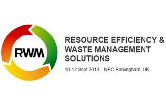 Visit a1-cbiss at RWM for syngas monitoring solutions