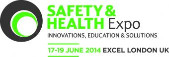 3 Good Reasons to Visit a1-cbiss at the Safety & Health Expo