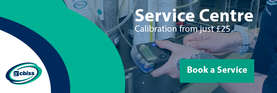 Can You Afford to Ignore Calibration Service?