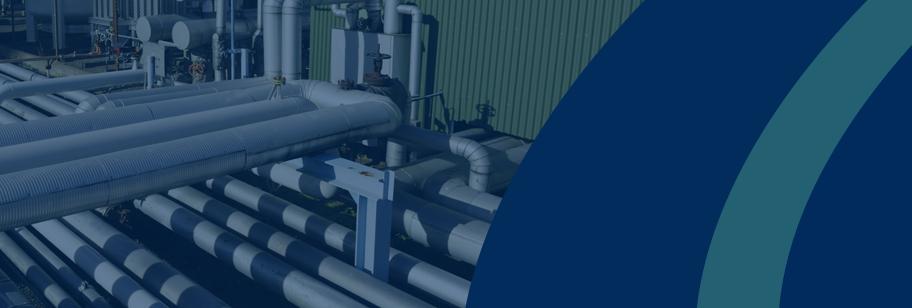 gas sensors for gas detectors