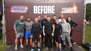 a1-cbiss tough mudder