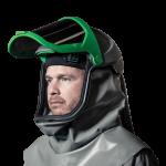 Z-Link Respirator