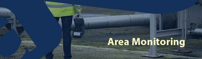 Area Monitoring