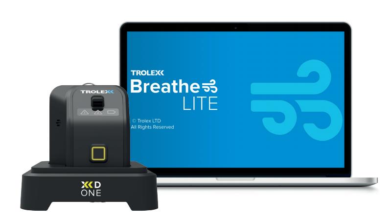 XD-One-BreatheLite