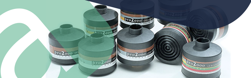 pro2000 filters