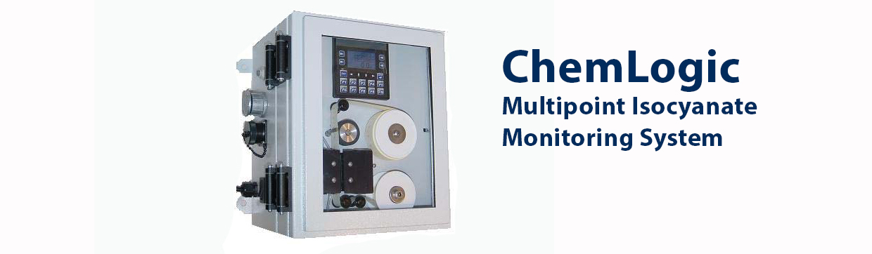 ChemLogic-Multipoint-Monitor